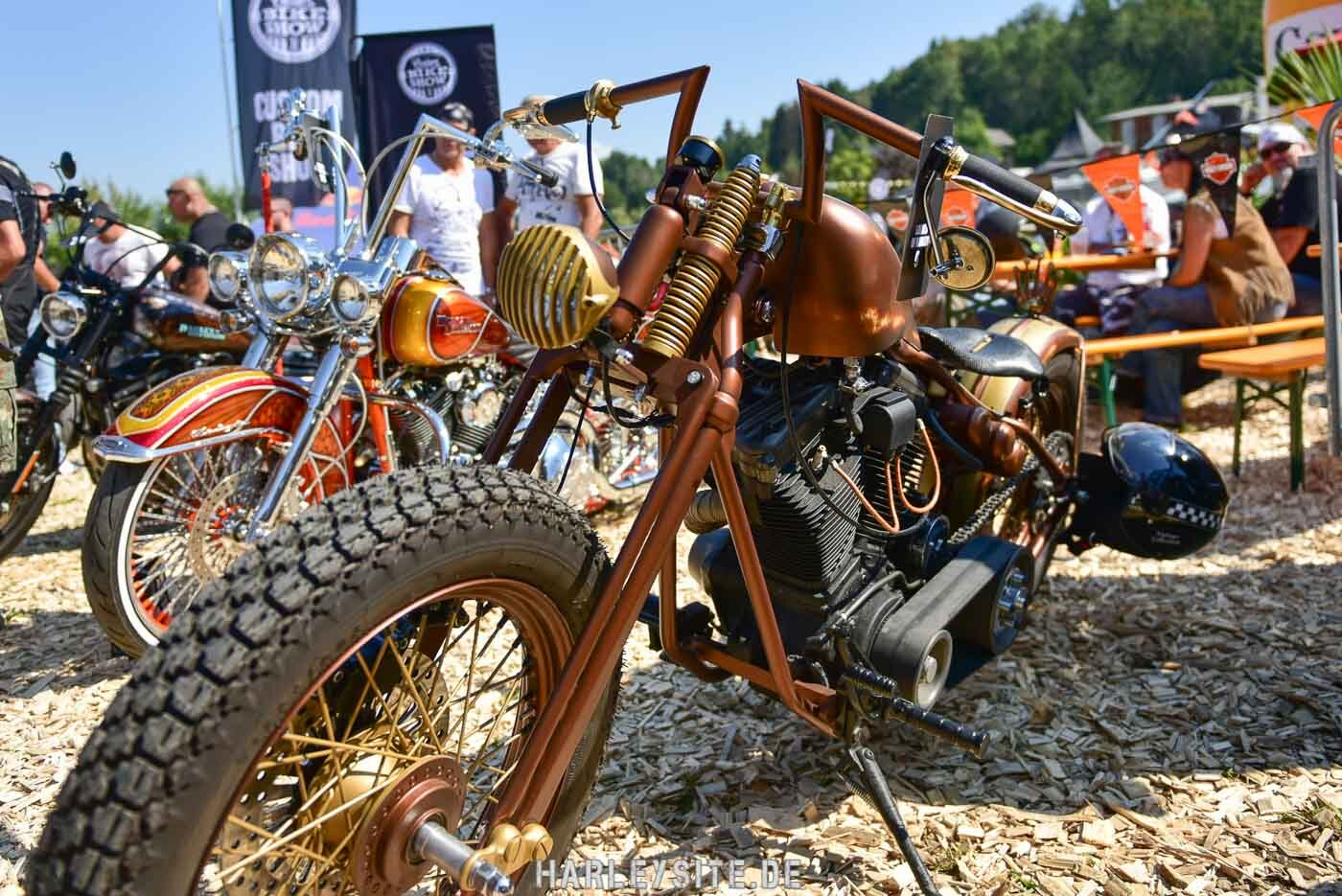 European-Bike-Week-8