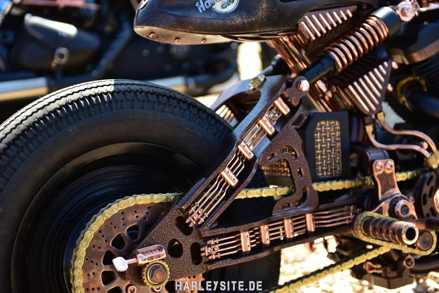 European-Bike-Week-91
