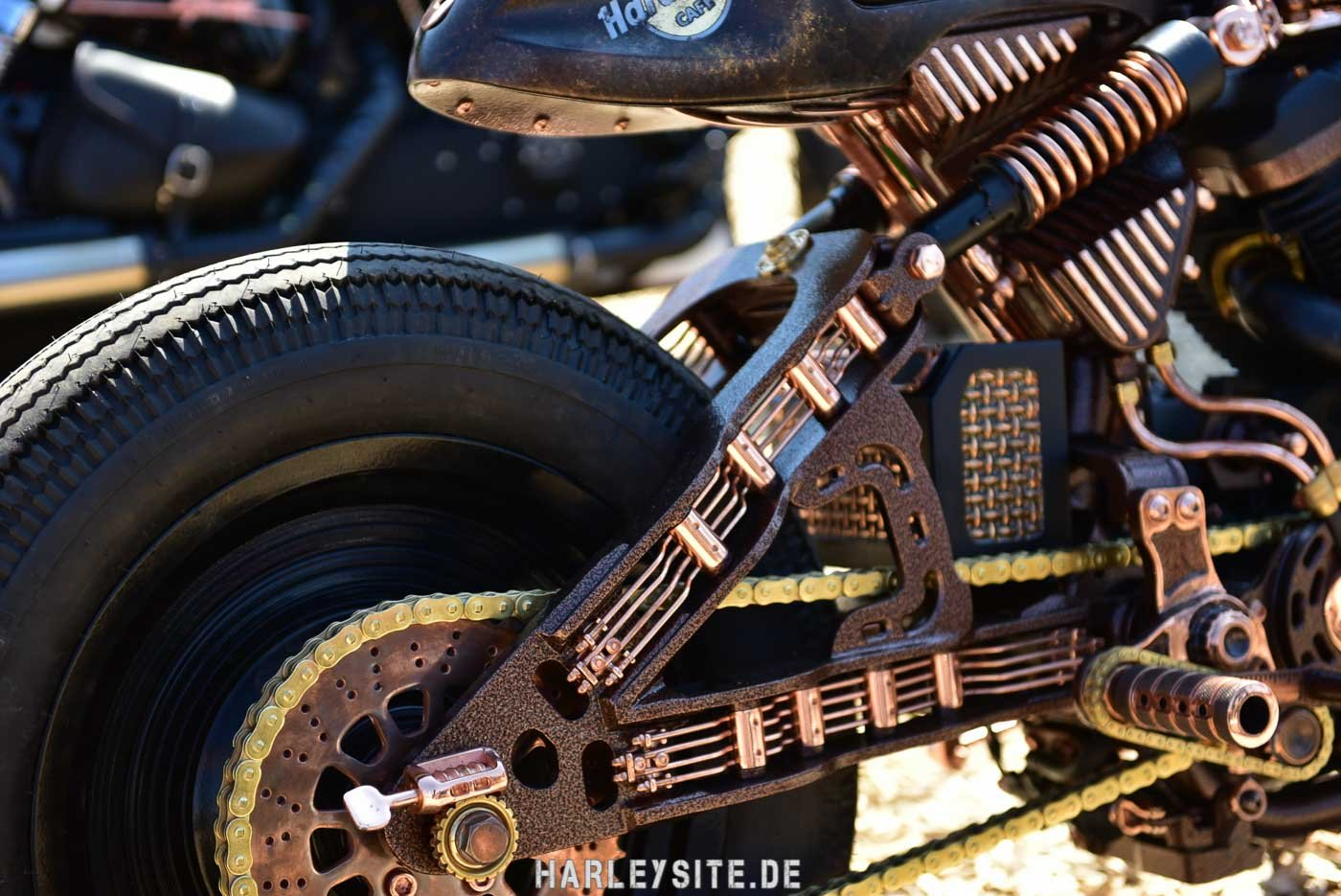 European-Bike-Week-91