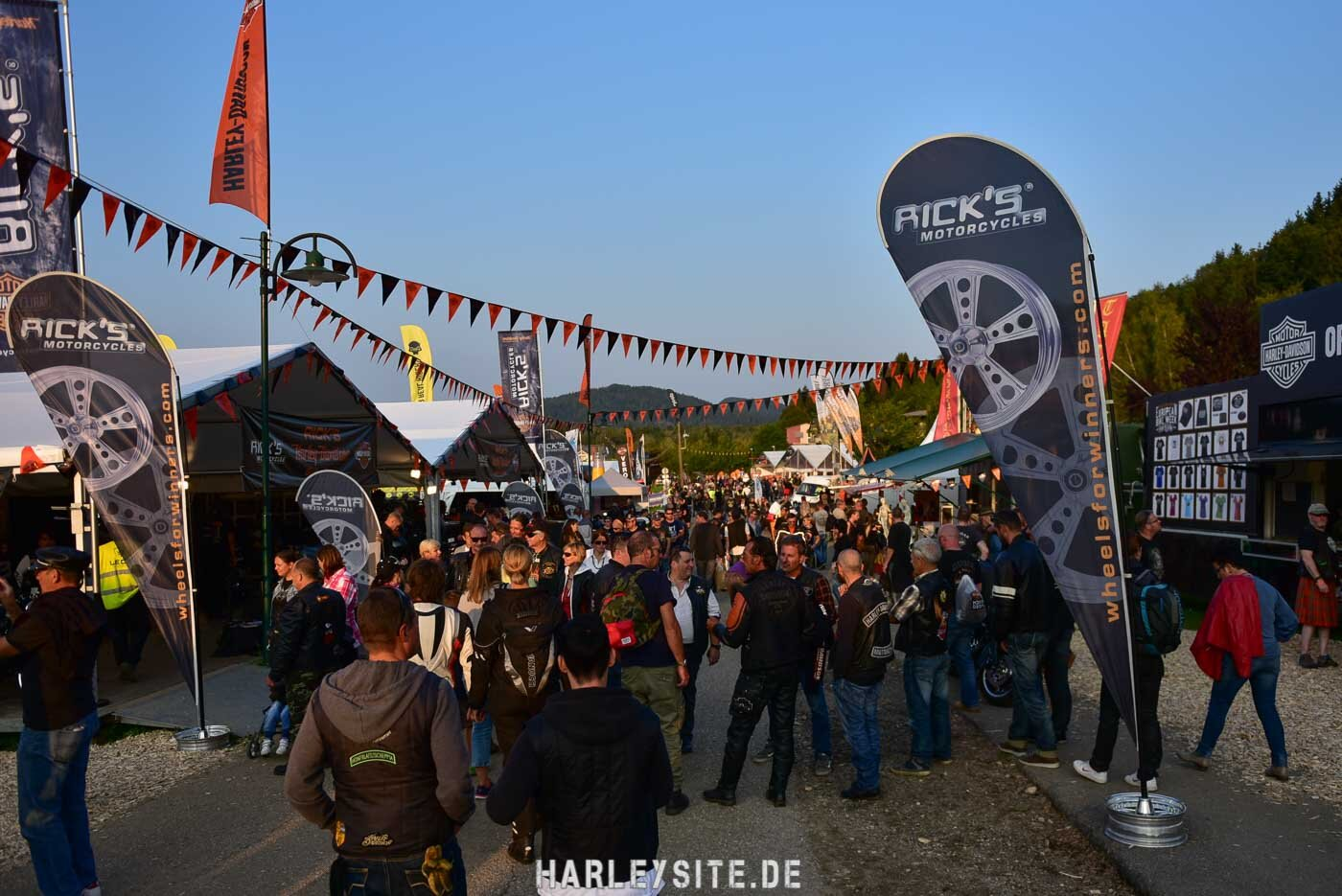 European-Bike-Week-9414
