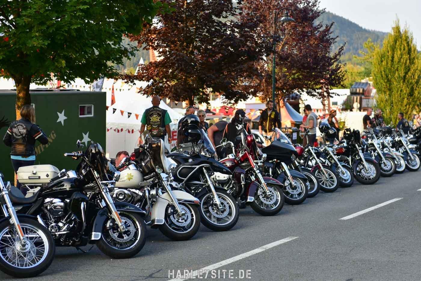 European-Bike-Week-9419