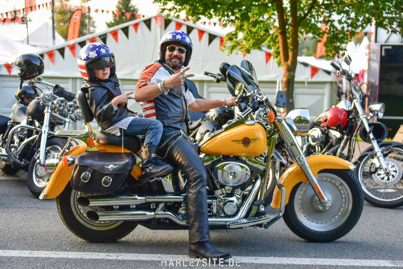 European-Bike-Week-9429
