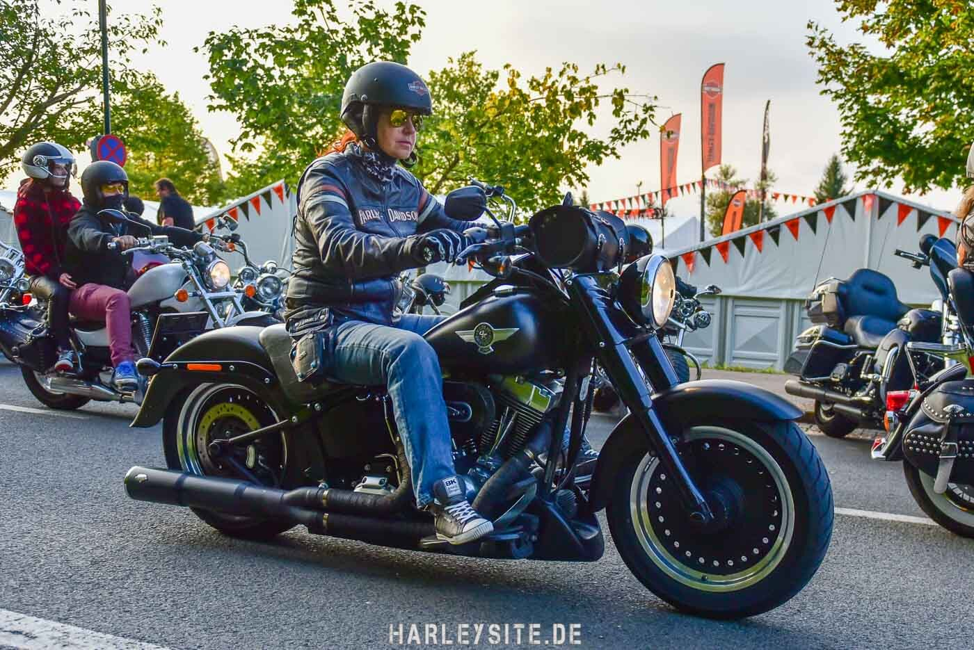 European-Bike-Week-9440