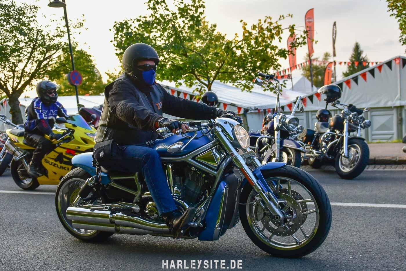 European-Bike-Week-9443