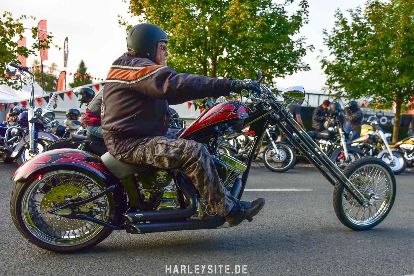 European-Bike-Week-9445