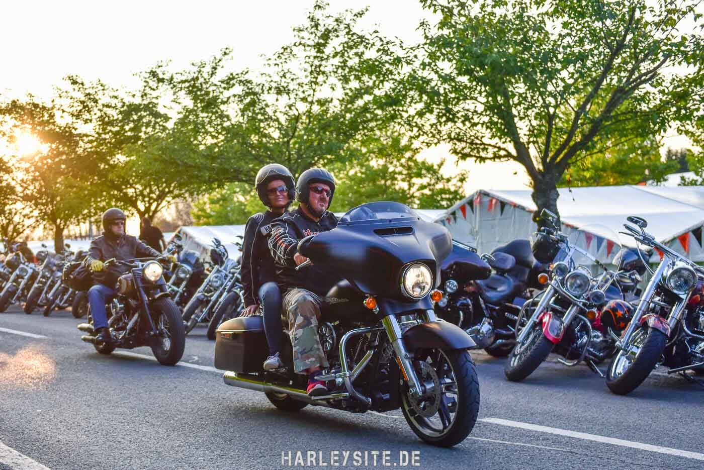 European-Bike-Week-9447