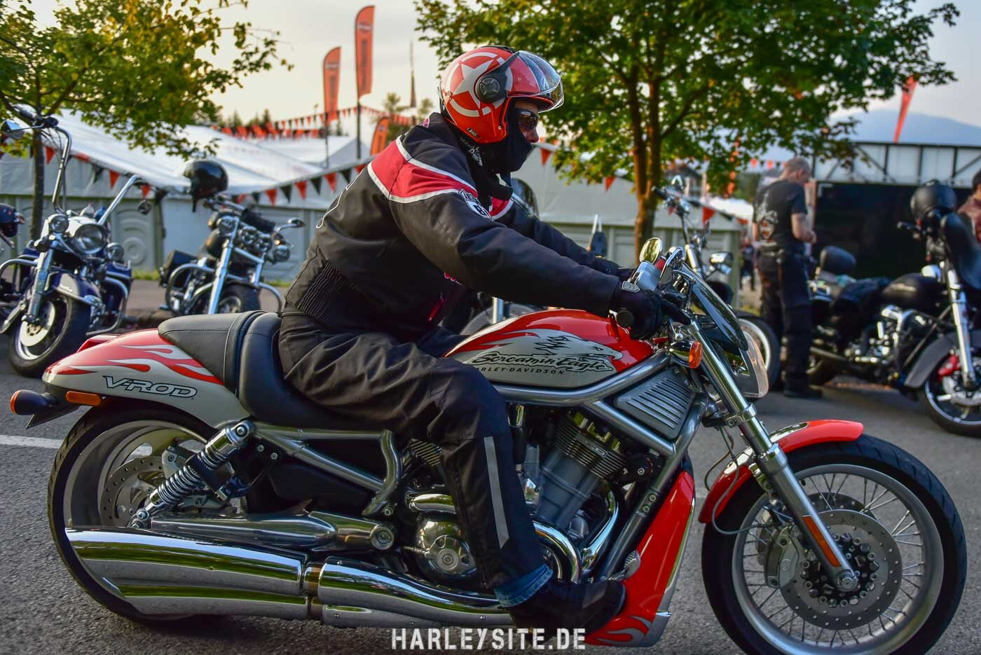 European-Bike-Week-9453