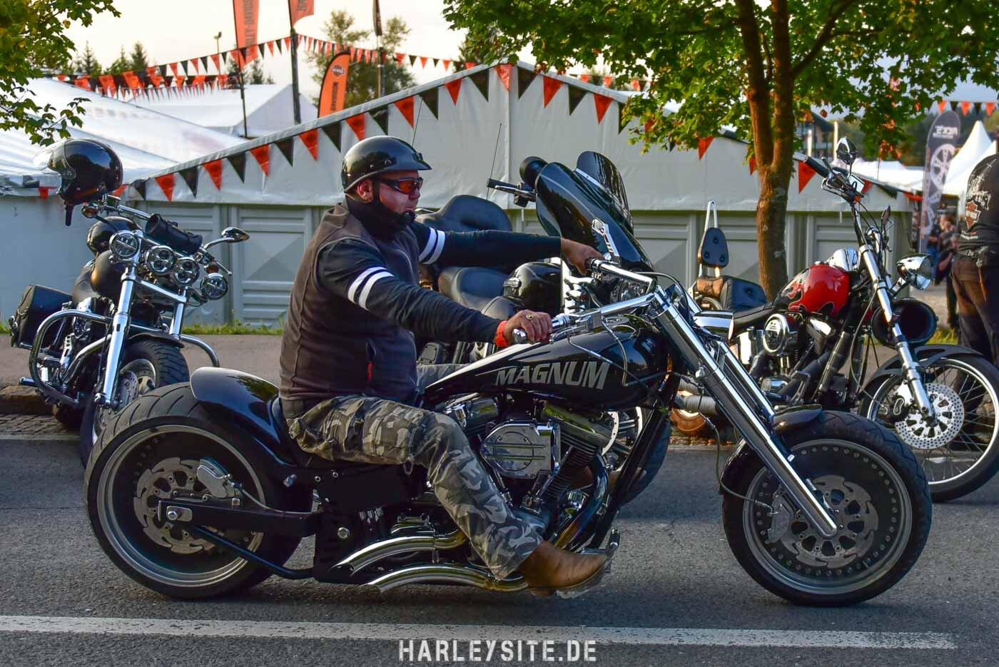 European-Bike-Week-9454