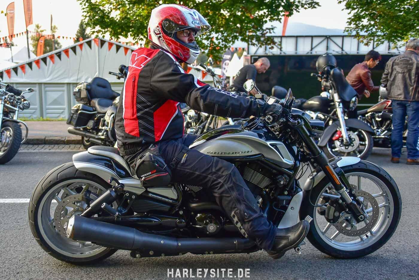 European-Bike-Week-9456