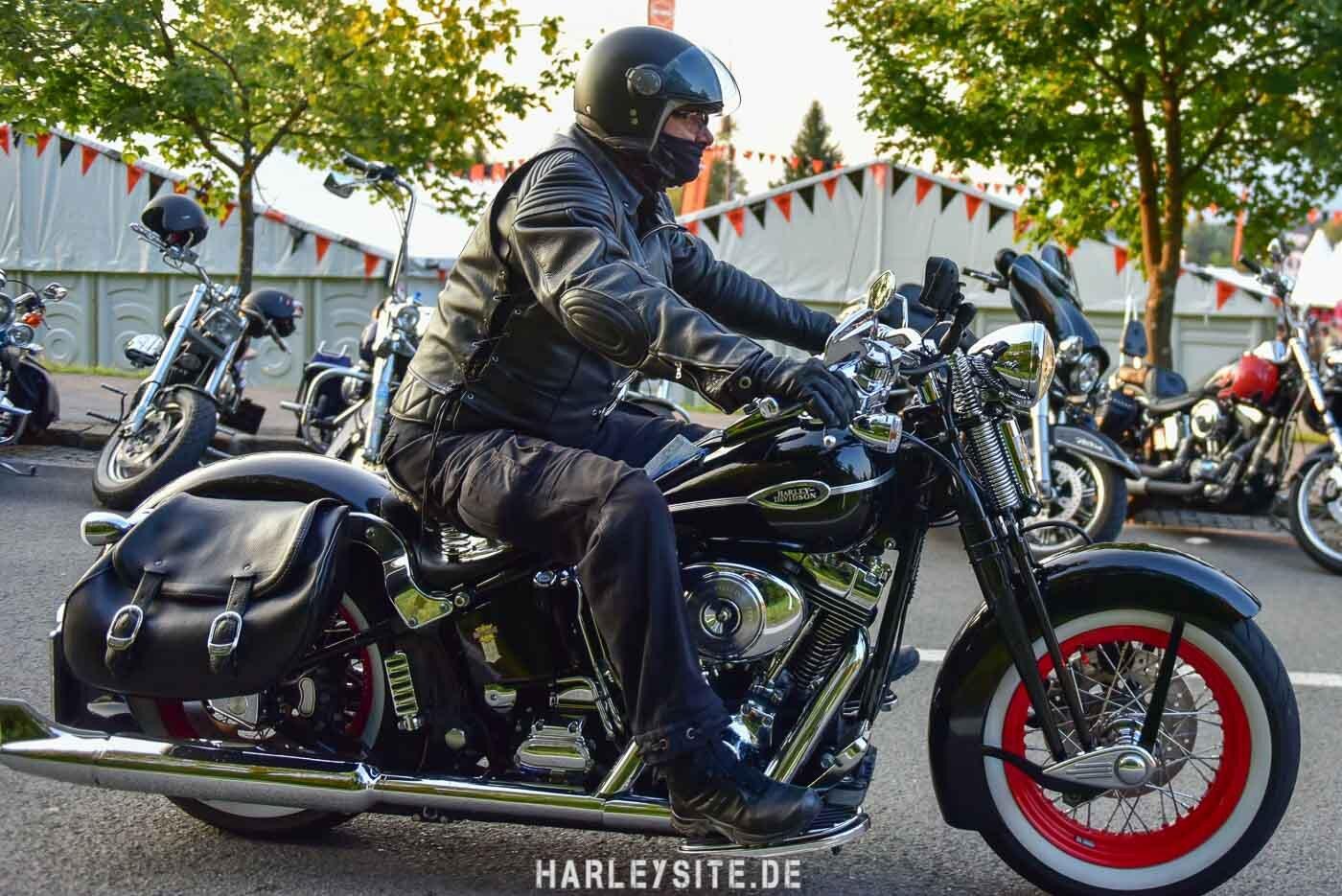 European-Bike-Week-9459