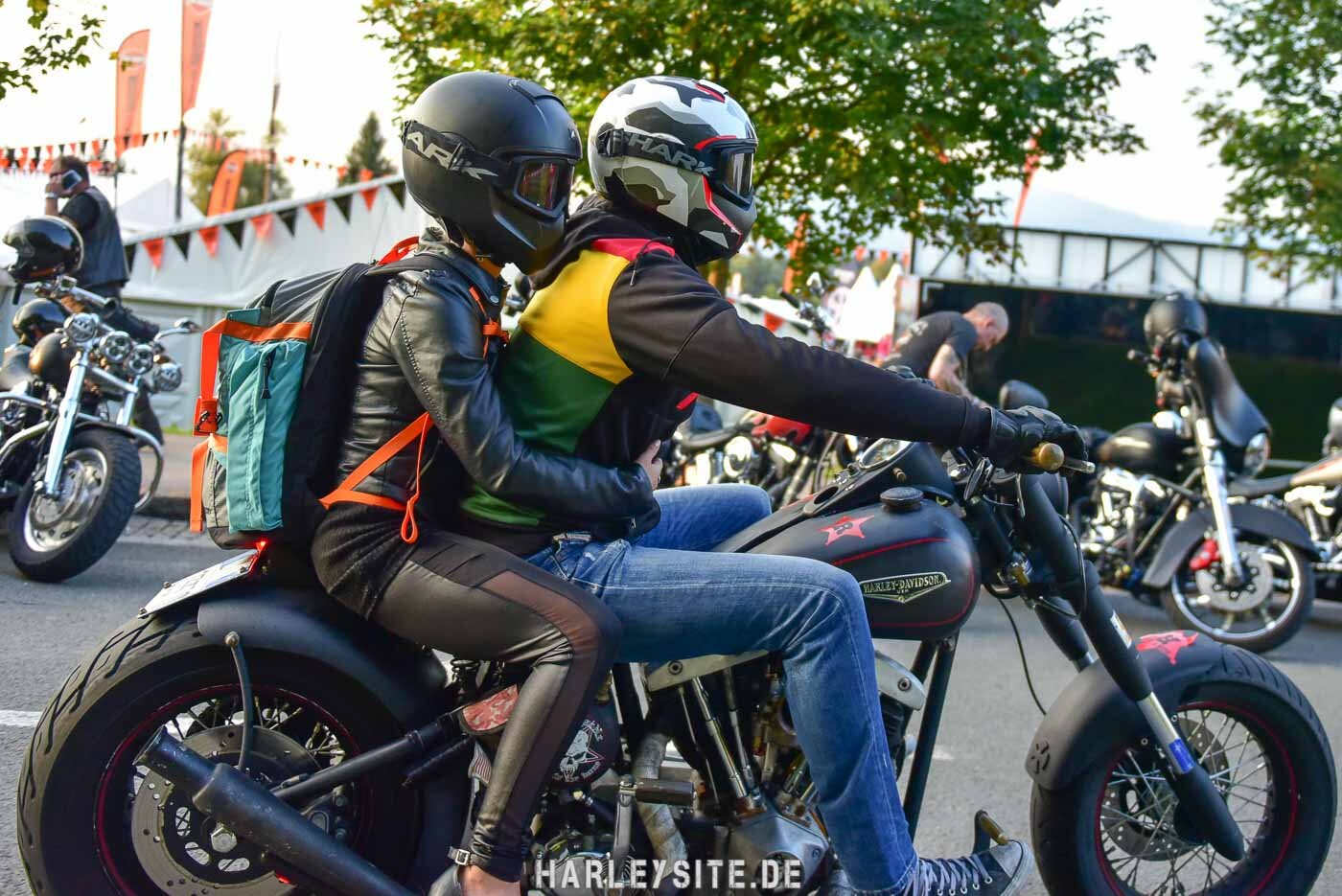 European-Bike-Week-9461