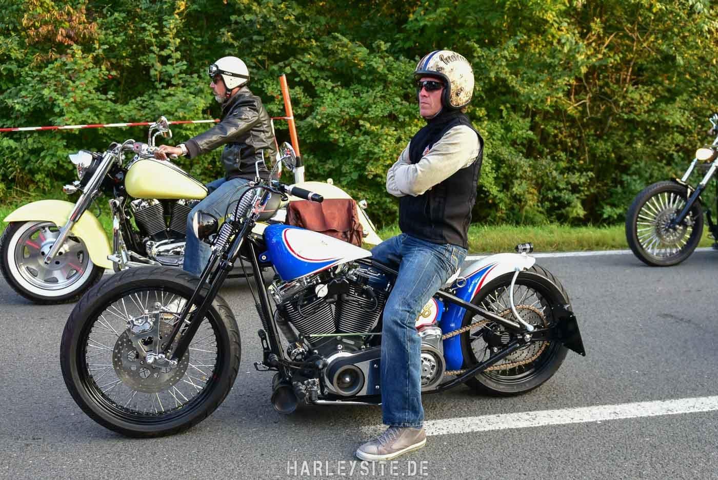 European-Bike-Week-9469