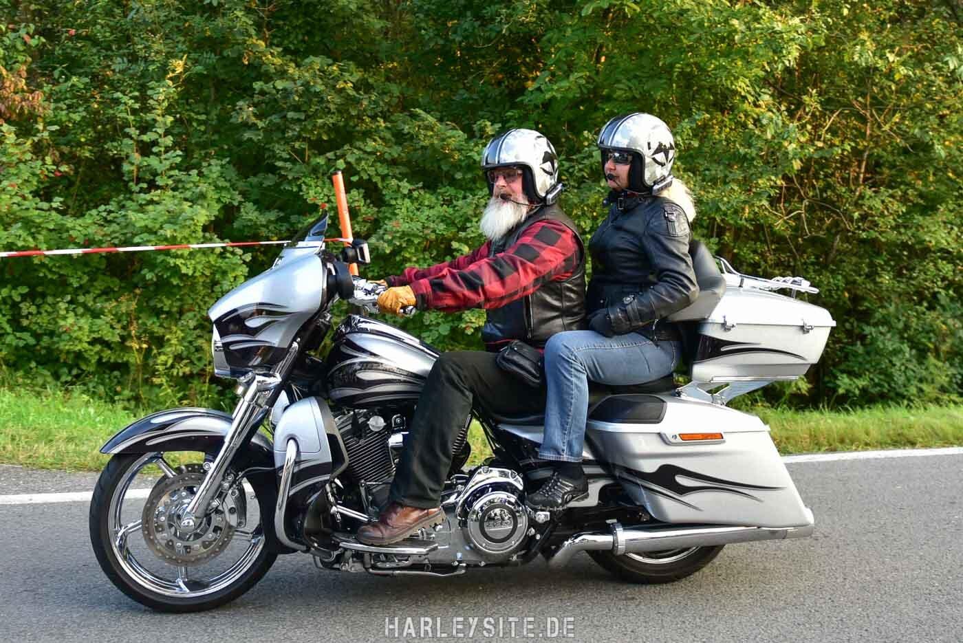 European-Bike-Week-9472