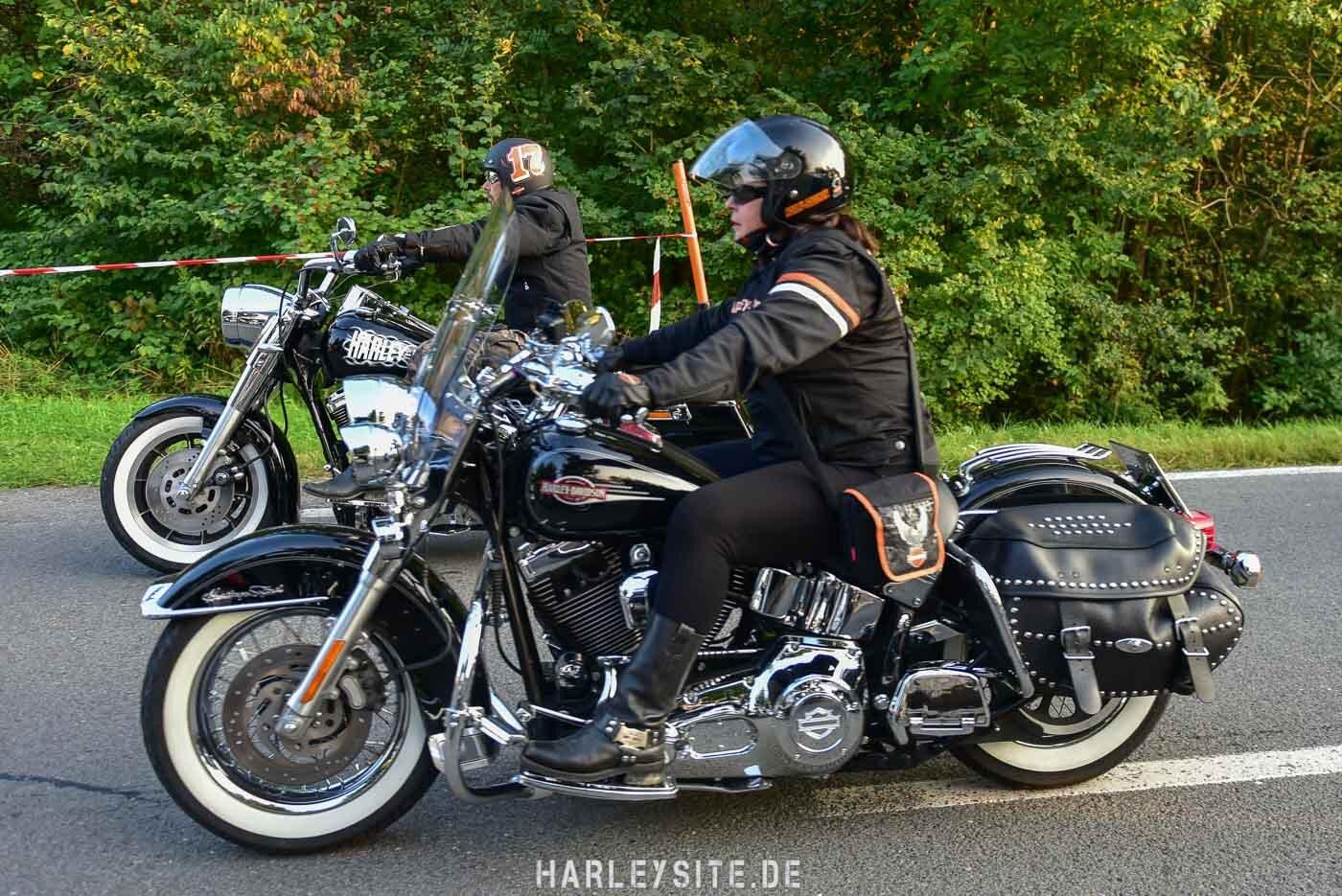 European-Bike-Week-9475