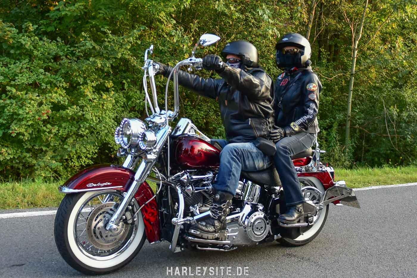European-Bike-Week-9482