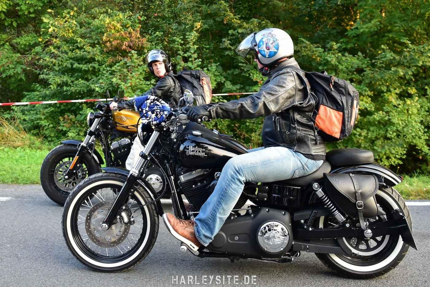 European-Bike-Week-9483