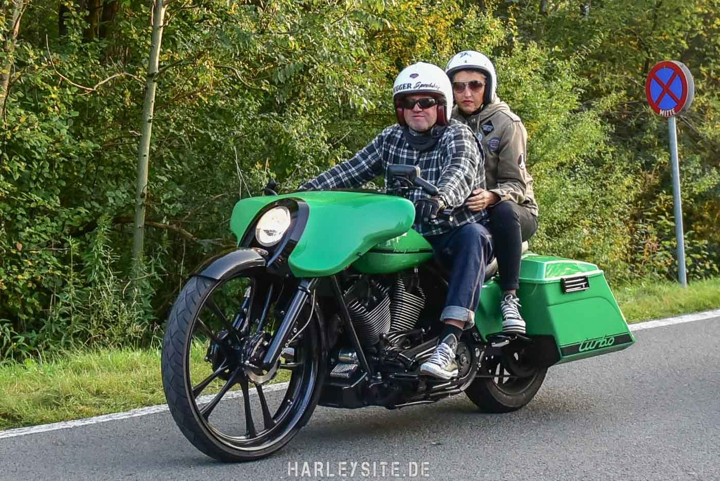 European-Bike-Week-9485