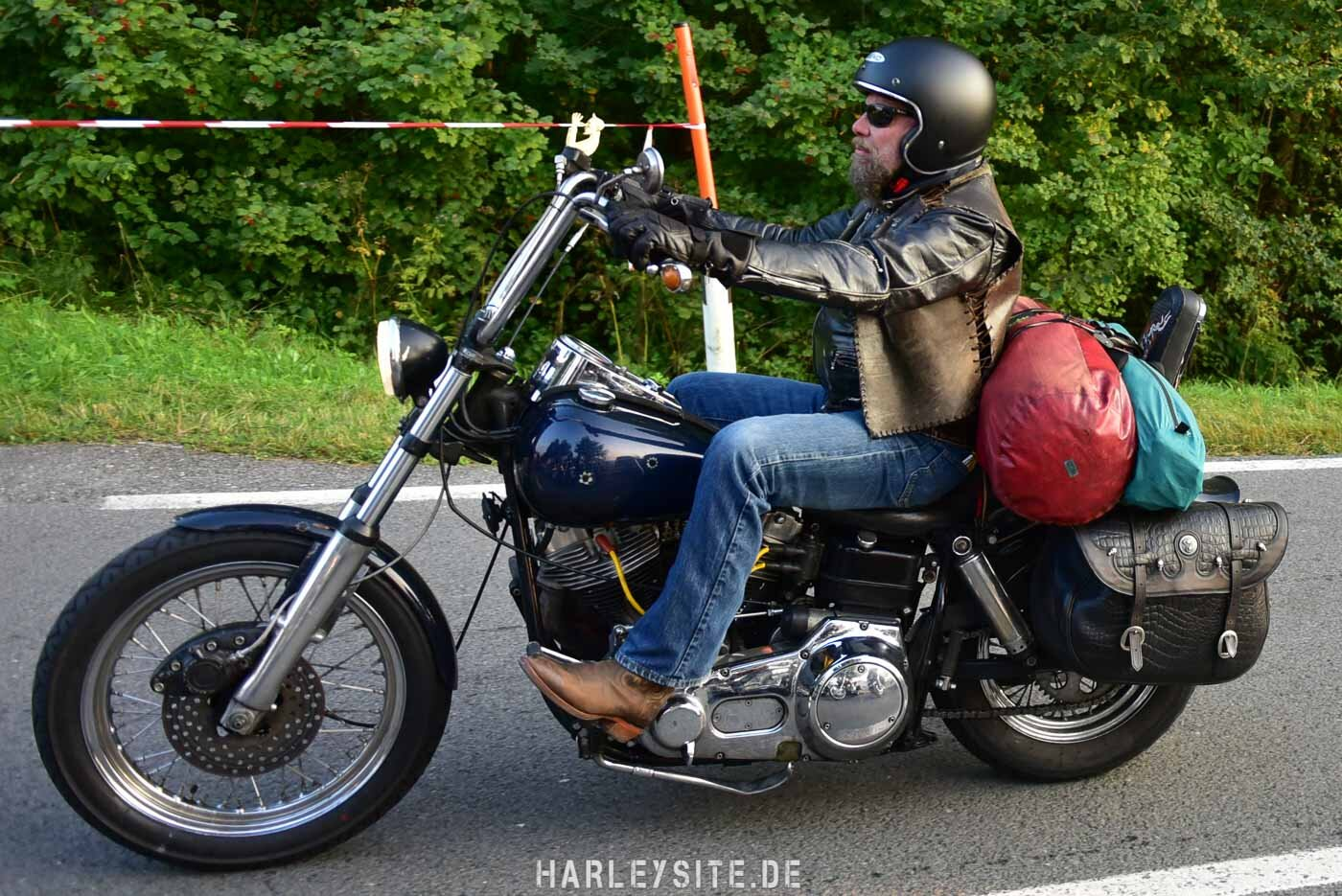 European-Bike-Week-9487