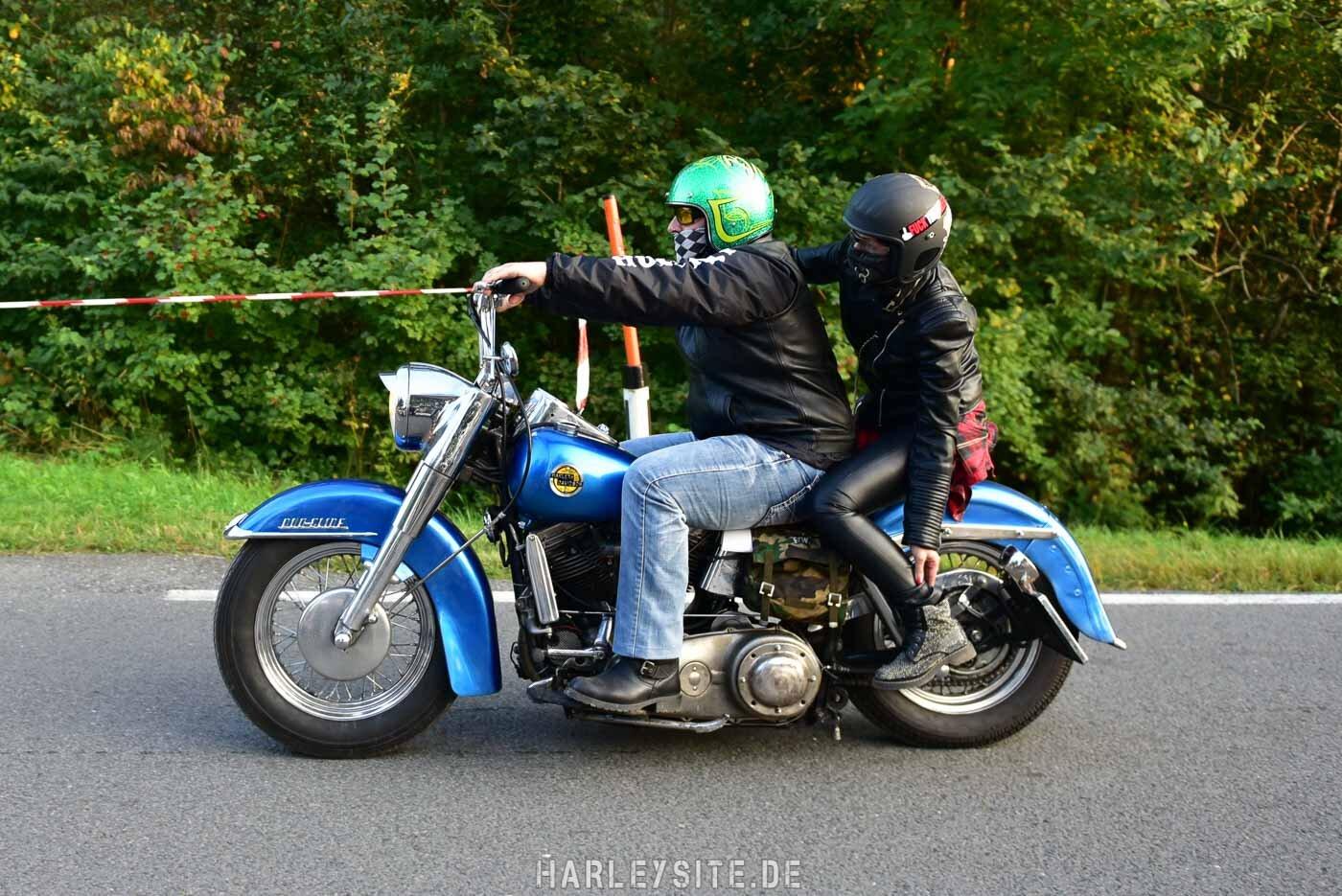 European-Bike-Week-9491