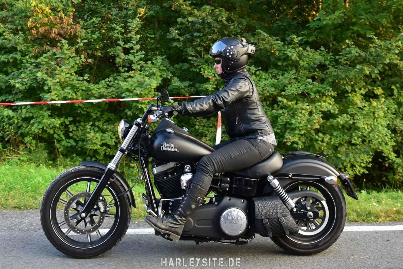 European-Bike-Week-9492