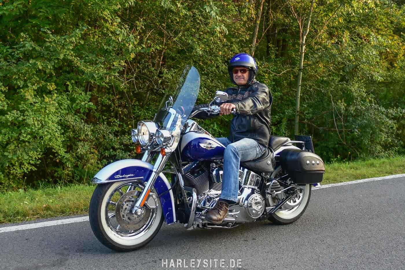 European-Bike-Week-9493