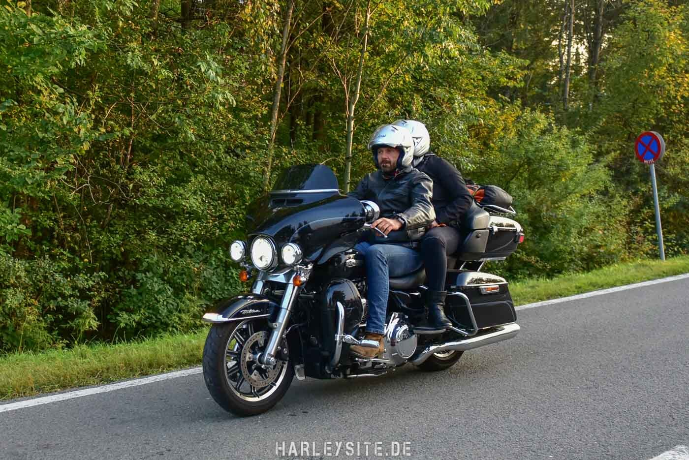 European-Bike-Week-9494