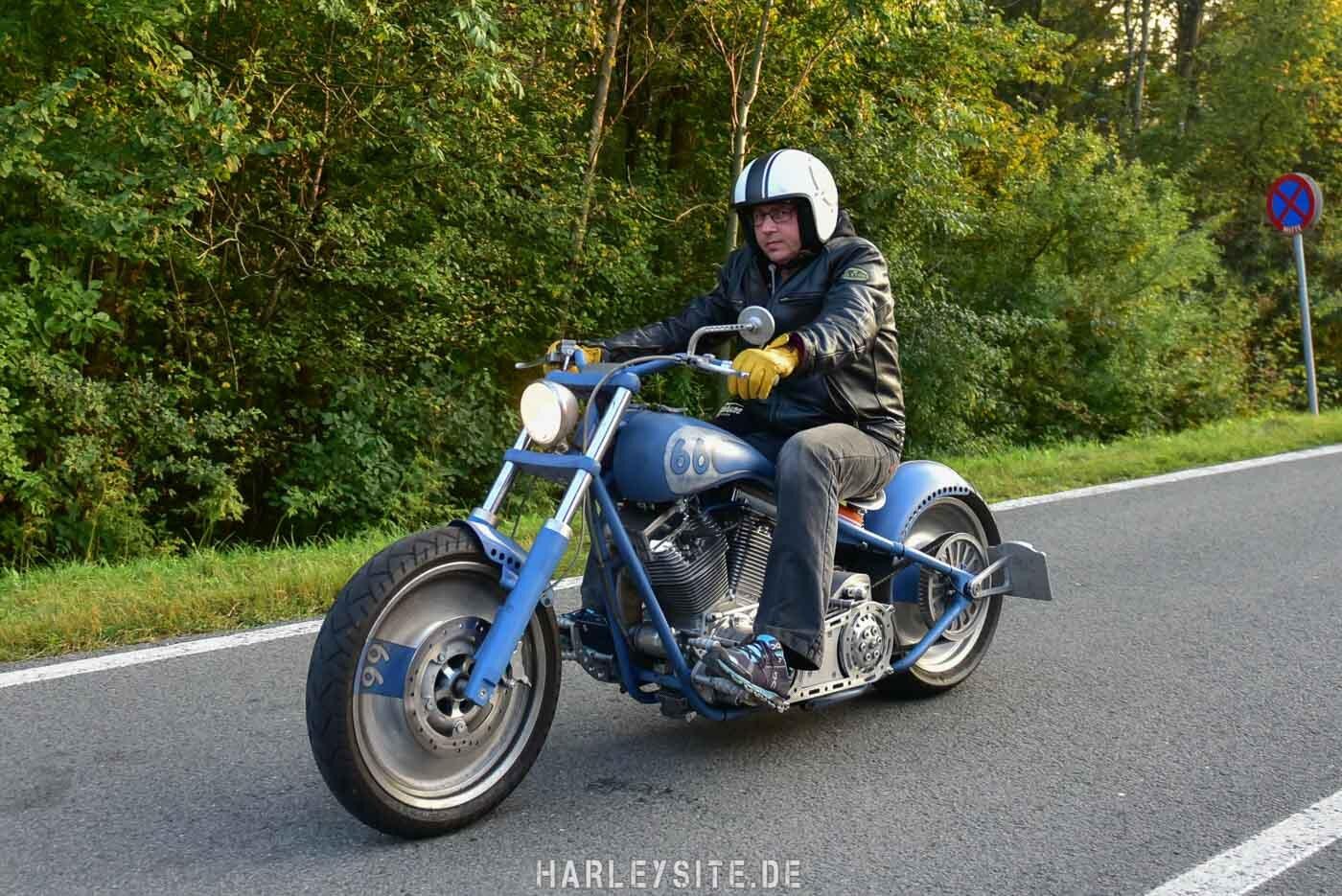 European-Bike-Week-9496