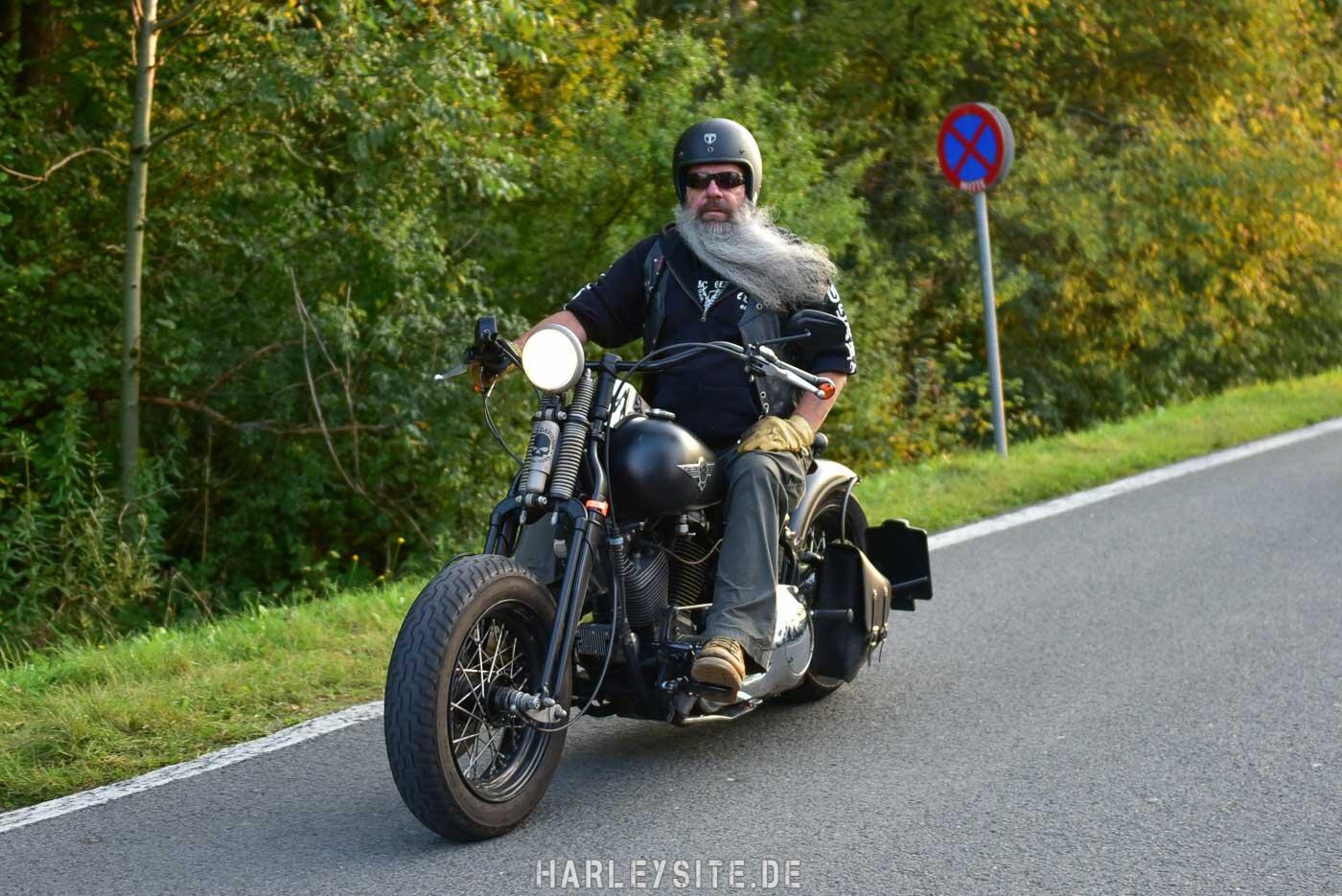 European-Bike-Week-9502