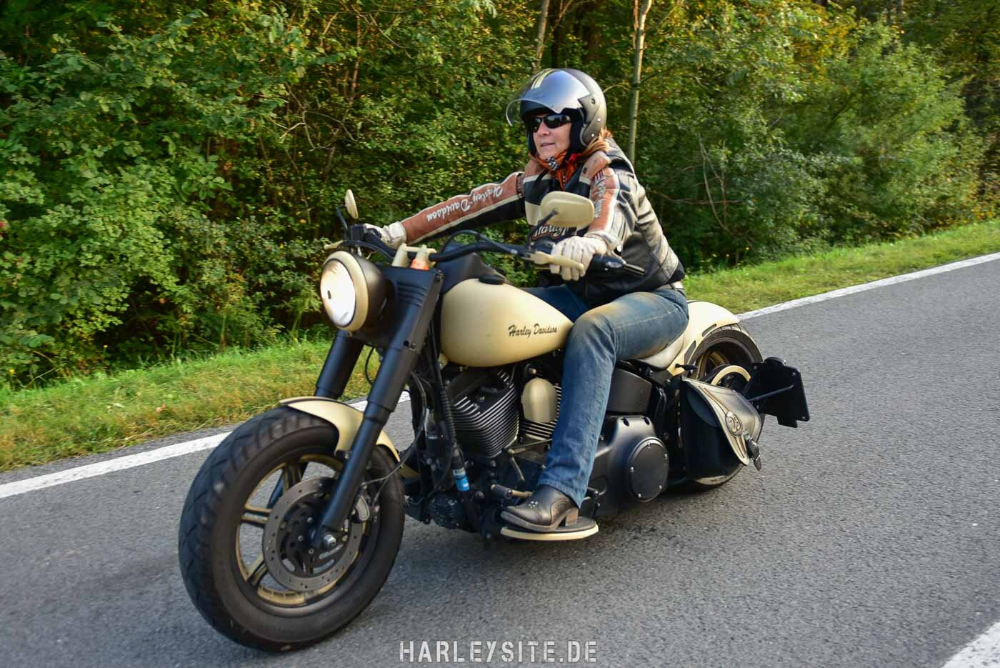 European-Bike-Week-9505