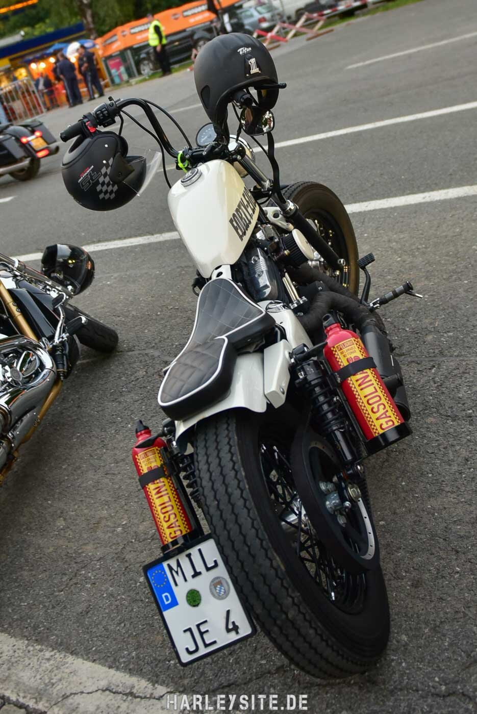 European-Bike-Week-9536