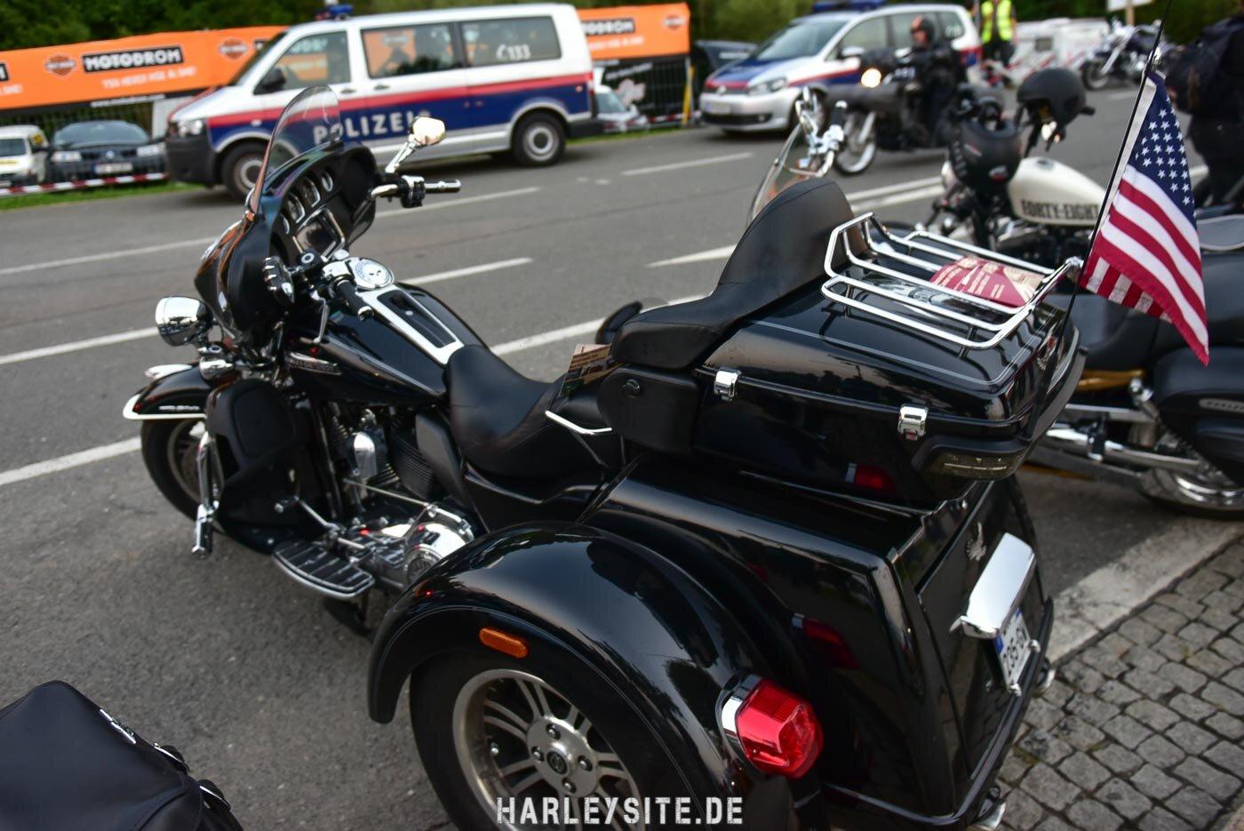 European-Bike-Week-9543