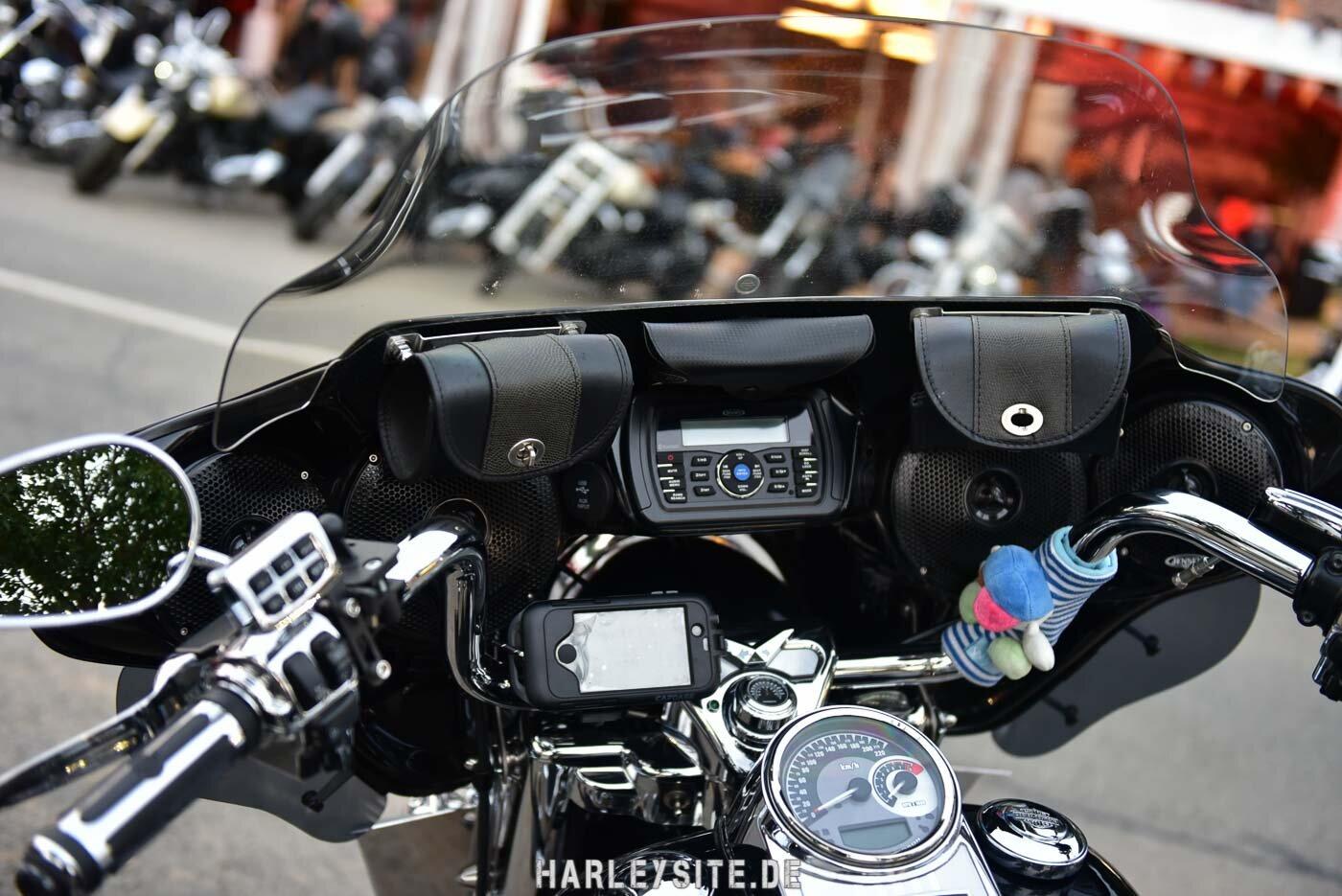 European-Bike-Week-9559