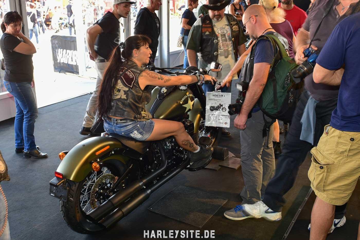 European-Bike-Week-9621