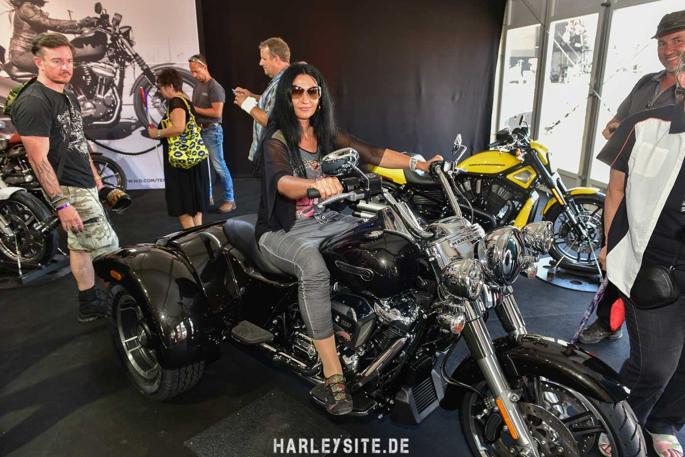 European-Bike-Week-9635