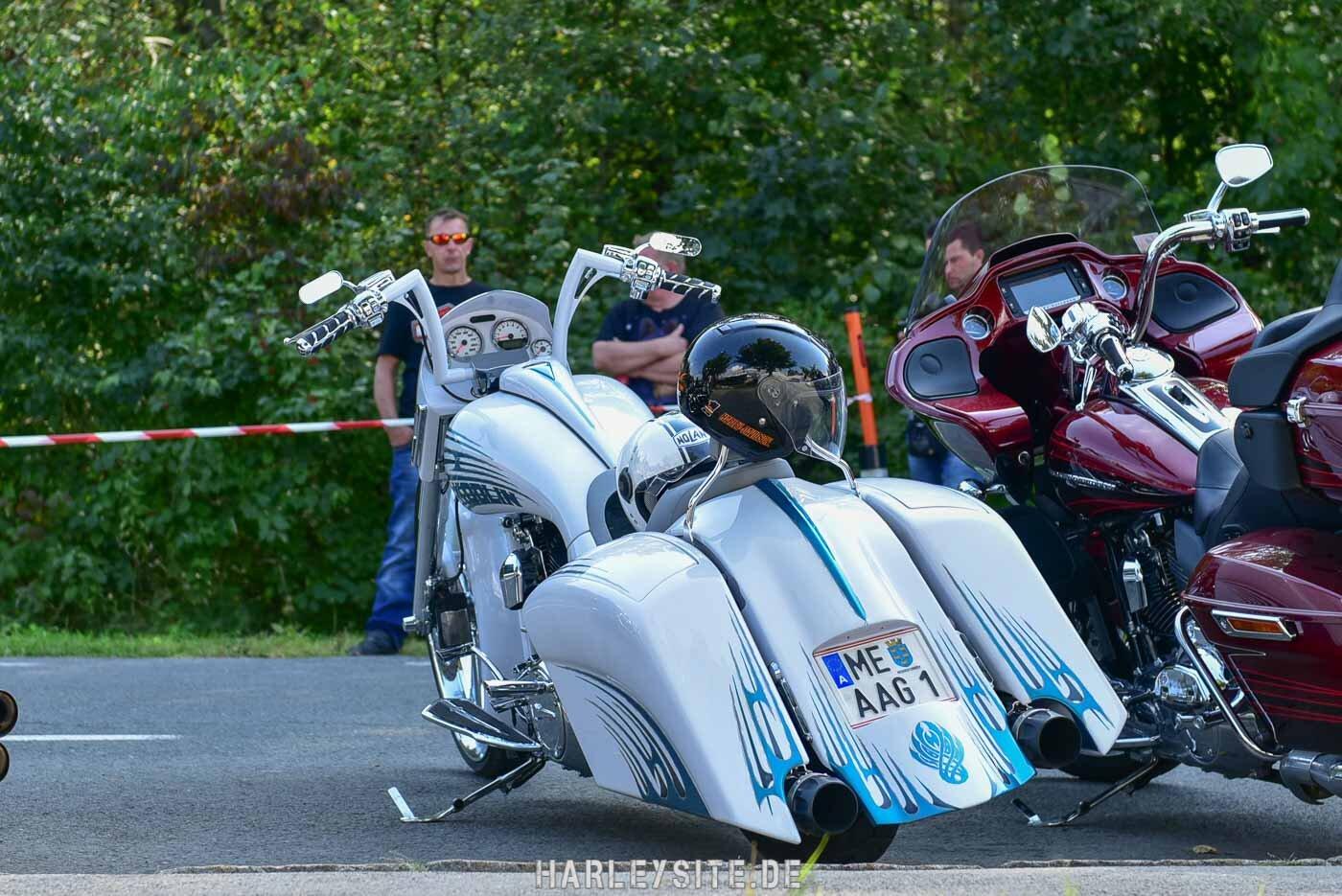European-Bike-Week-9664