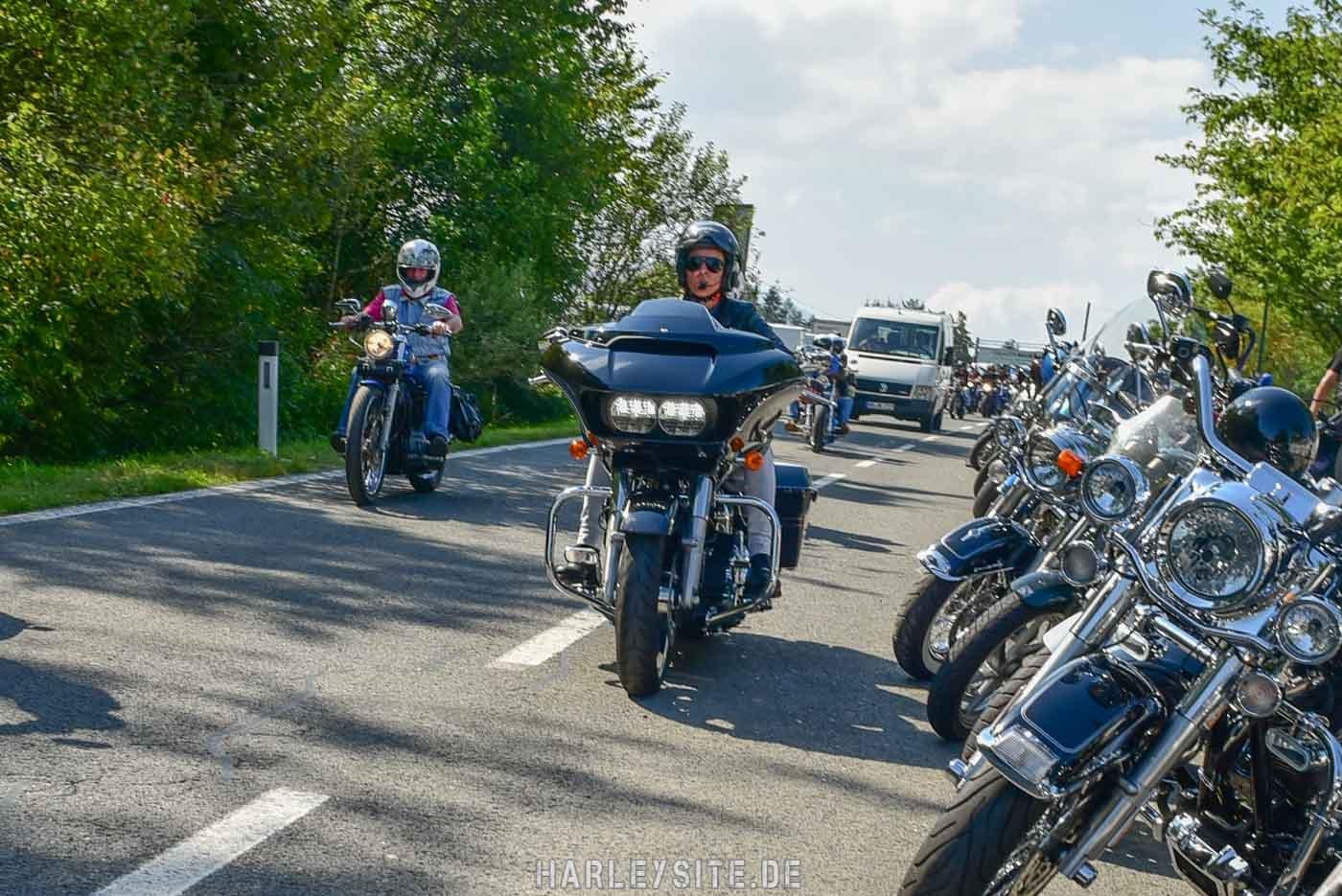 European-Bike-Week-9668