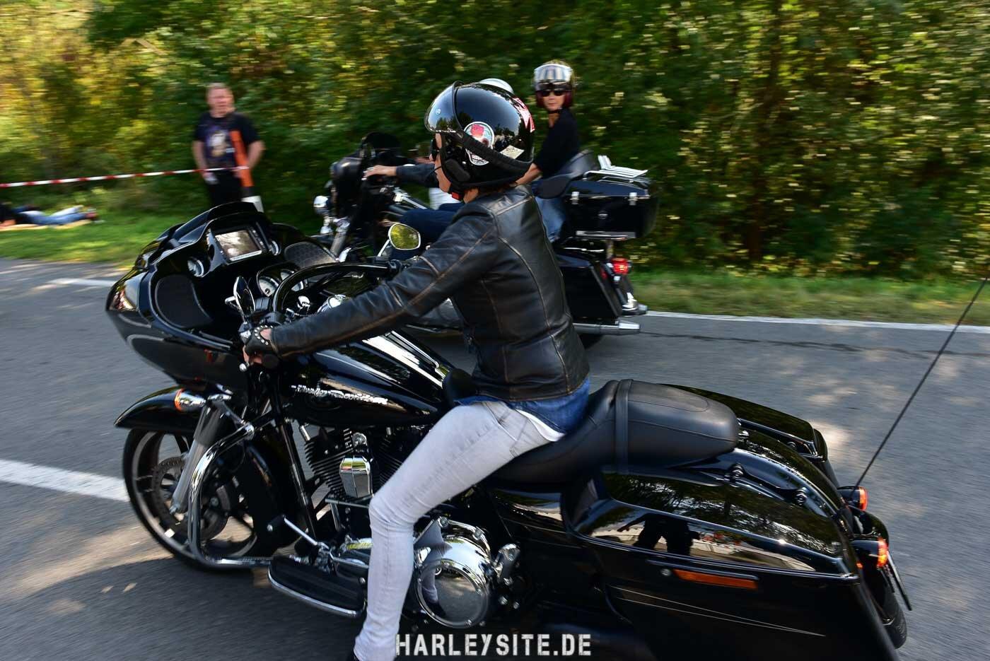 European-Bike-Week-9675
