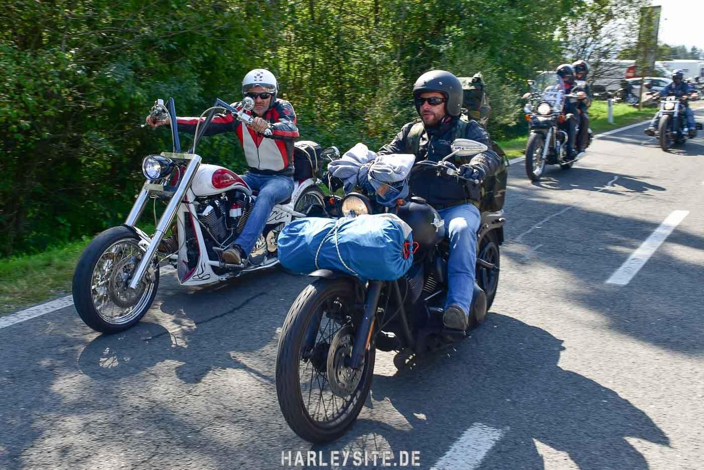 European-Bike-Week-9677