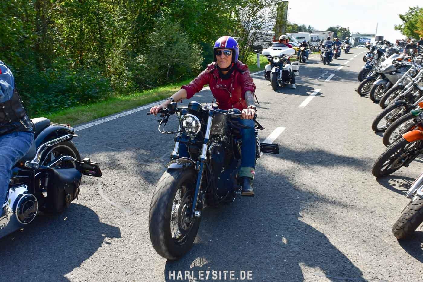 European-Bike-Week-9678