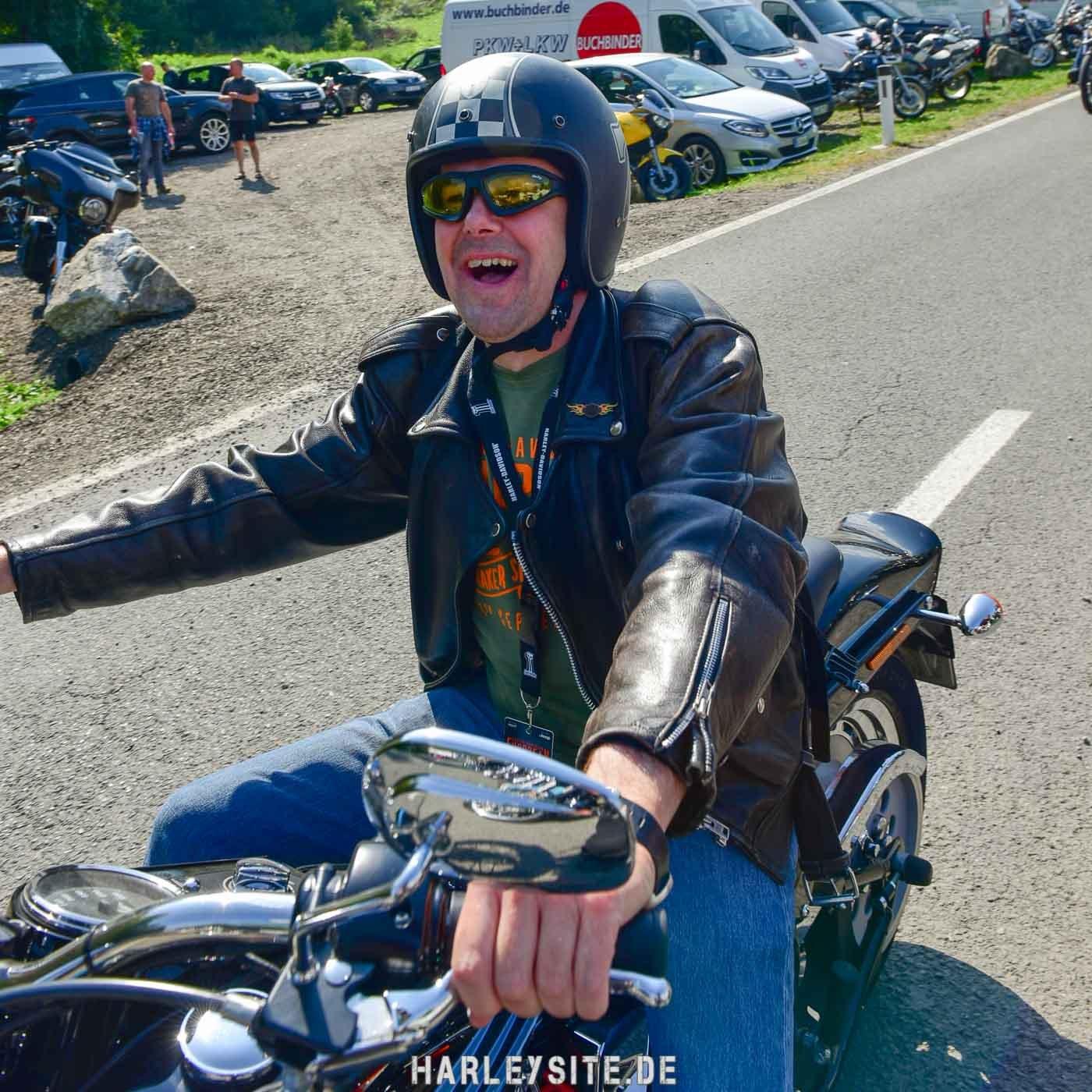 European-Bike-Week-9679