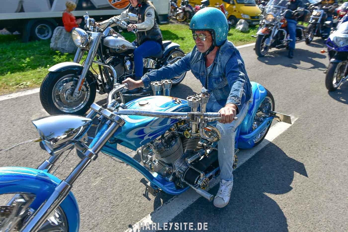 European-Bike-Week-9686