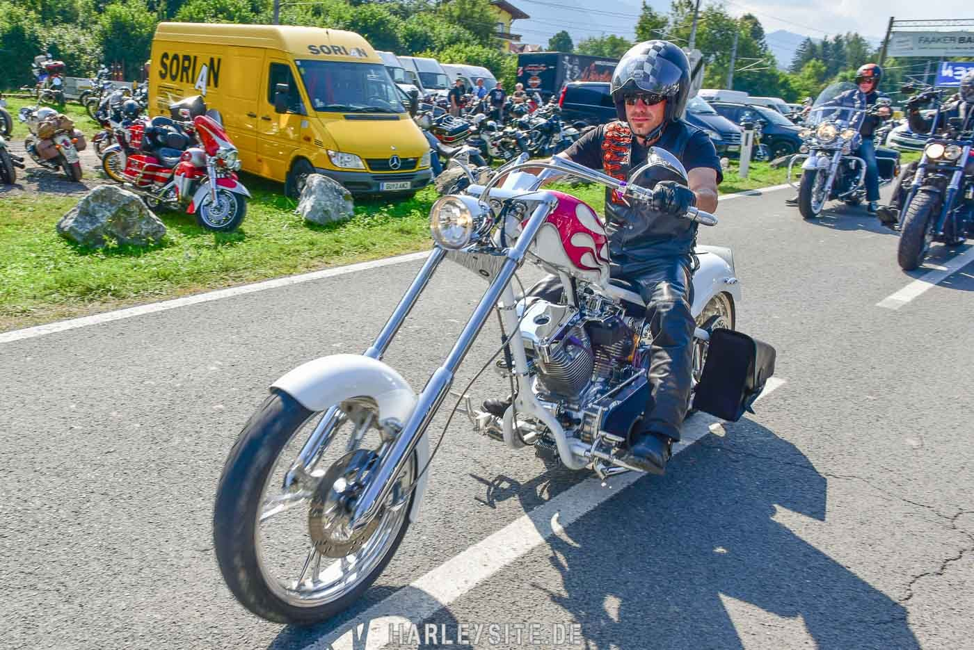 European-Bike-Week-9691
