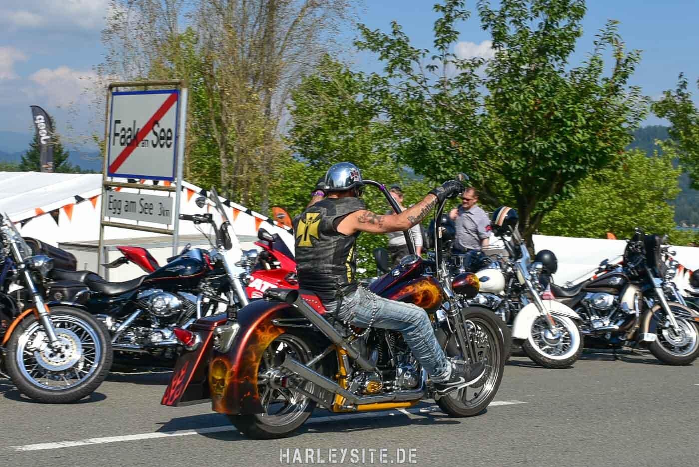European-Bike-Week-9705