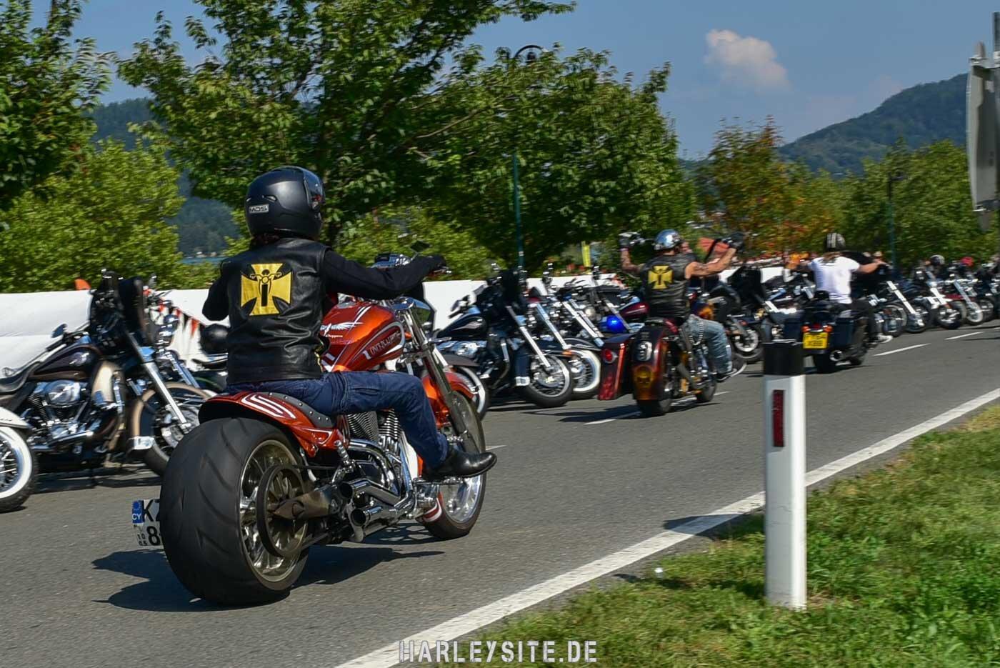 European-Bike-Week-9706