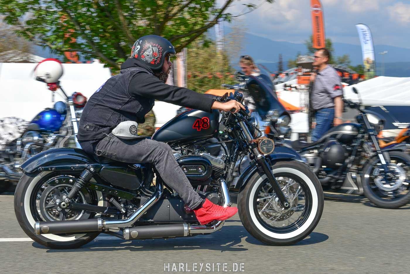 European-Bike-Week-9707