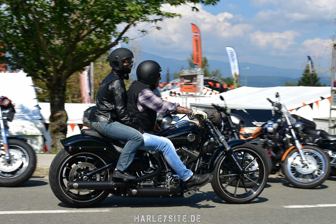 European-Bike-Week-9708