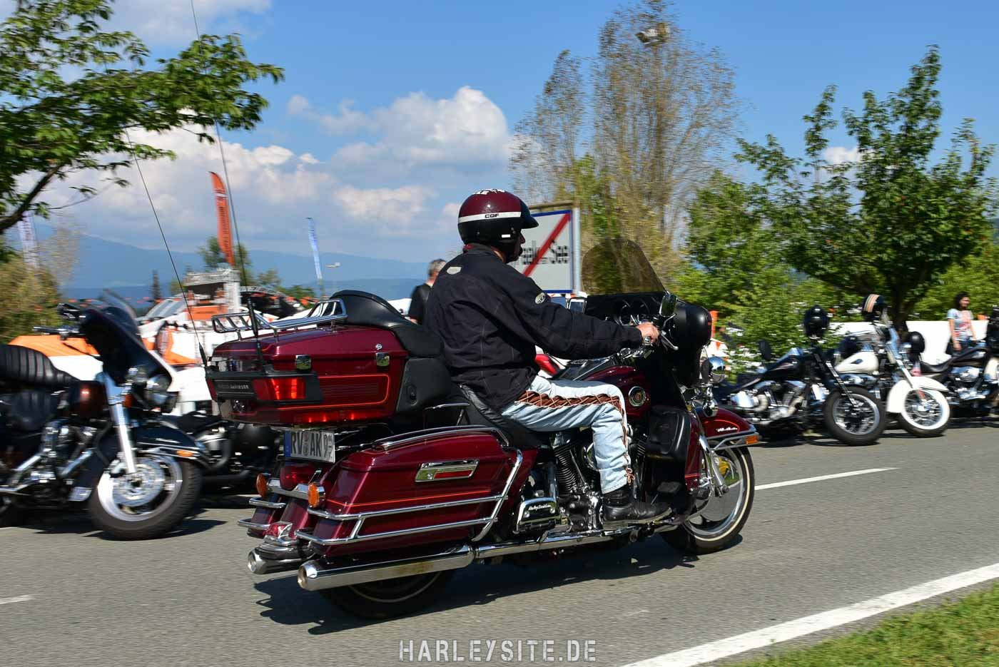 European-Bike-Week-9710