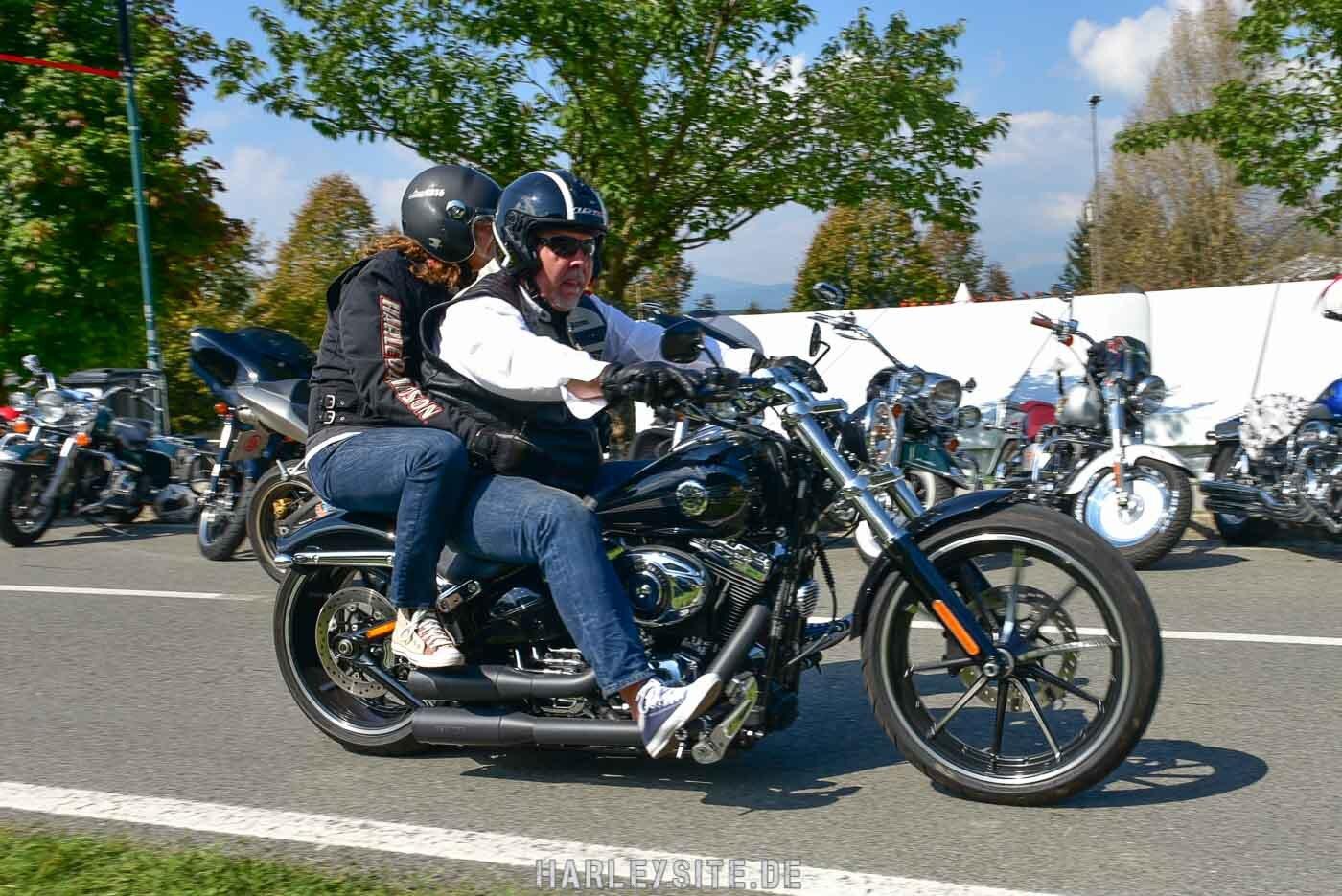 European-Bike-Week-9711