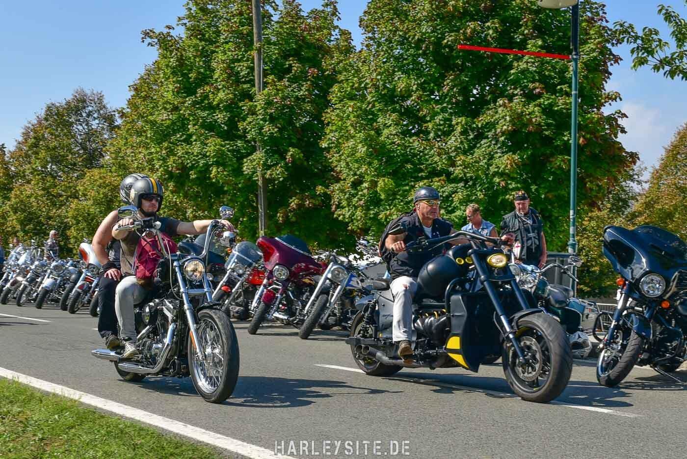 European-Bike-Week-9714