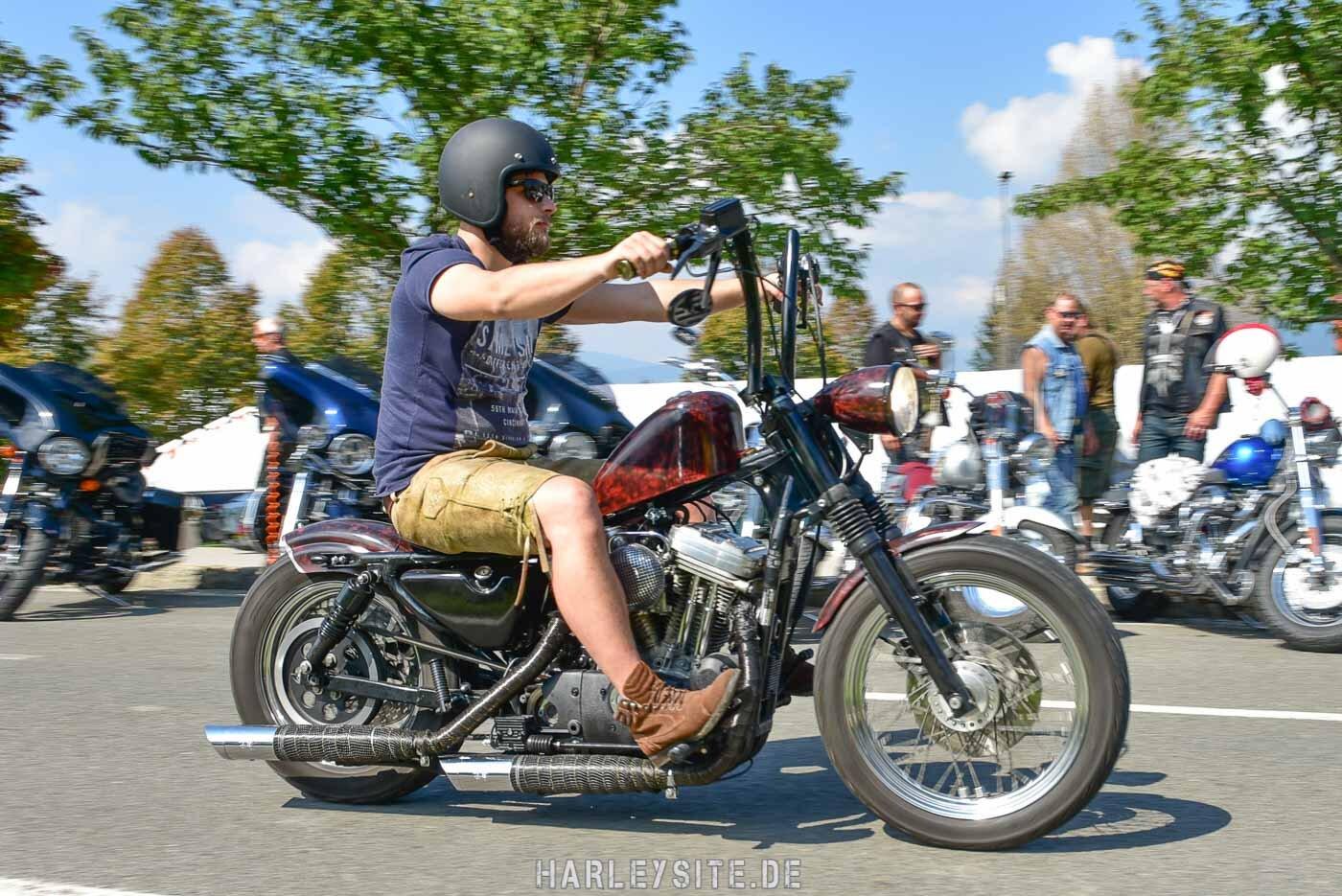 European-Bike-Week-9716